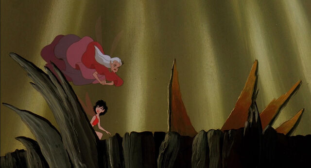 File:Ferngully-disneyscreencaps.com-5907.jpg