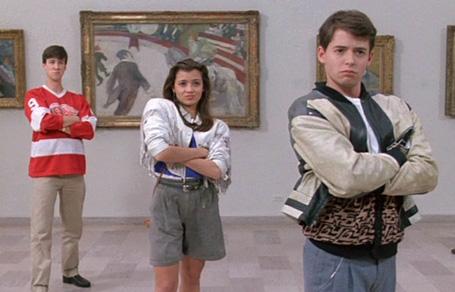 File:Ferris bueller.jpg