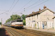 SNCF516105LM2JPVL