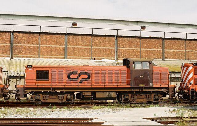 Archivo:CP1201BarJPVL.JPG