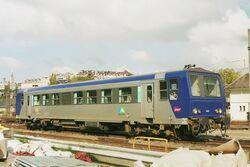 SNCFX2231PauJPVLa