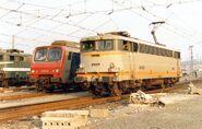 SNCFBB9307BetJPVL