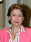 Magdalenaalvarez.jpg