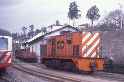 CP9006TLL