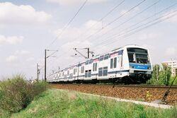 SNCFZ22586VJPVL