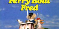 Ferry Boat Fred (Soundtrack)