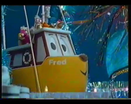 File:Fred6.png