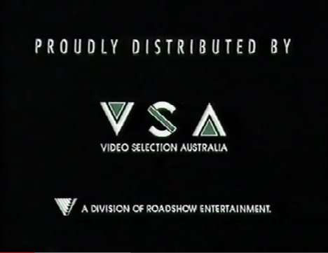 File:VSA late 1992.PNG
