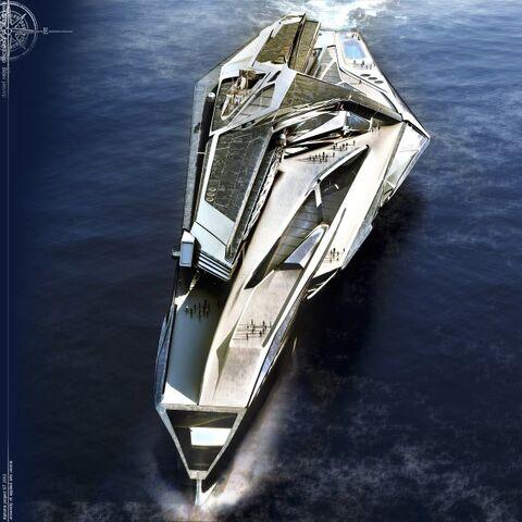 File:21st-century-cruise-1-600x600.jpg