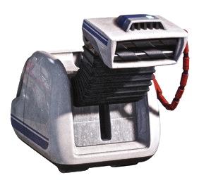 File:282px-Vacuum-bot.jpg