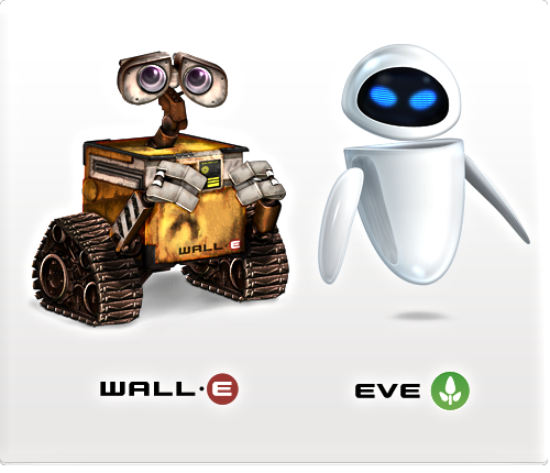 File:Mt-wall-e.png