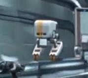 File:WALL-E FIX-IT1.jpg