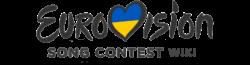 Wiki Eurovisión