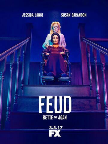 File:Bette&Joan-Promo5.jpeg