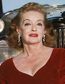File:Bette Davis Irl 1962.png