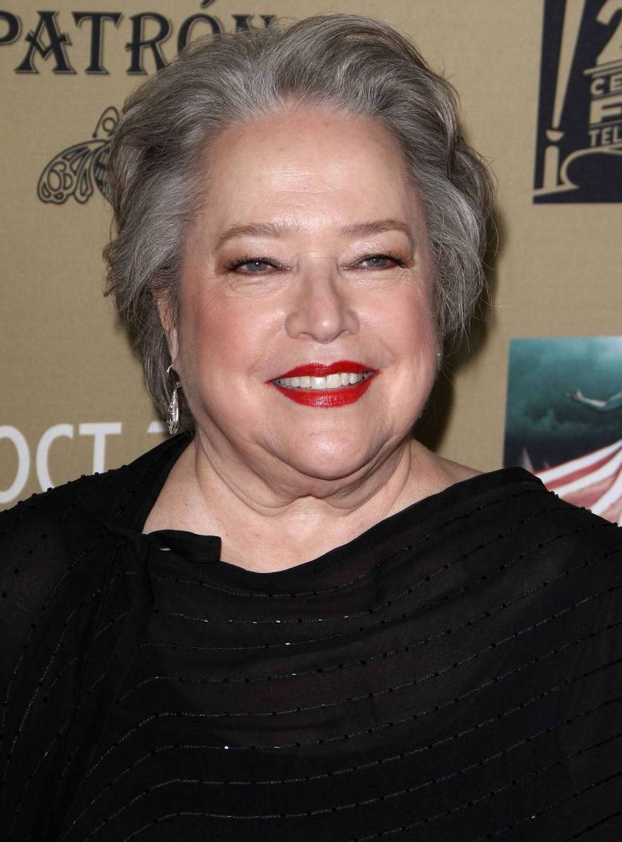 Kathy Bates | Feud Wiki | Fandom powered by Wikia