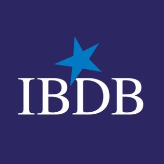File:Ibdb icon.jpeg