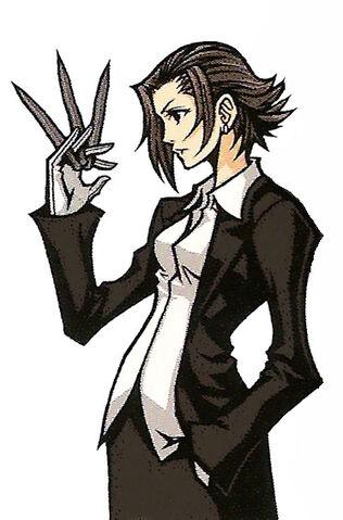 File:Knives (Female) Artwork.jpg