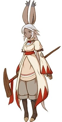 File:Viera White Mage.jpg