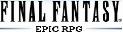 Final Fantasy Epic RPG Wiki