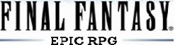Final Fantasy Epic RPG Wiki