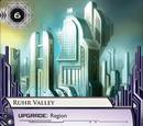 Ruhr Valley