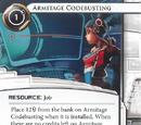 Armitage Software
