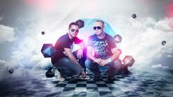 DaTweekaz