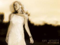 AmyHedges