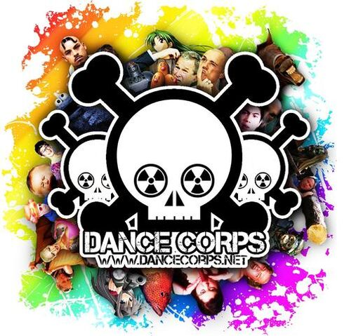 File:DanceCorps.jpg