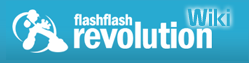 Flash Flash Revolution Wiki