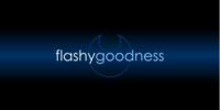 Flashygoodness