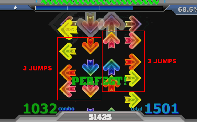 File:Rave7jumptrill.png