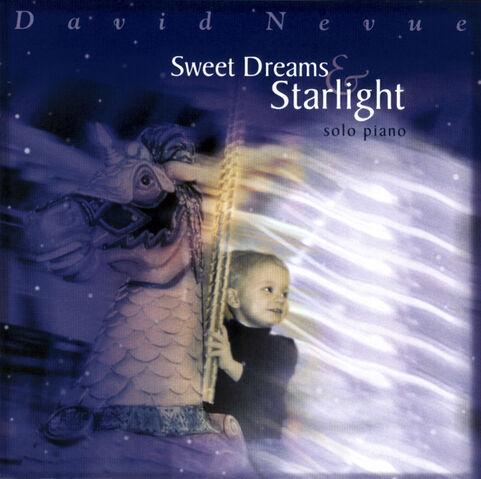 File:SweetDreamsStarlight.jpg
