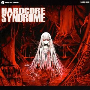 File:Hardcore Syndrome.jpg