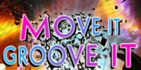 Move It Groove It