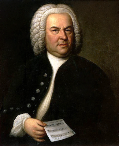 File:Bach.png