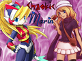 Thumbnail for version as of 00:31, December 18, 2013