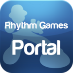 RhythmGamesPortal