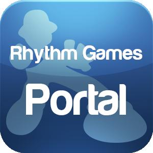 File:RhythmGamesPortal.png