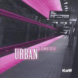 UrbanComatose
