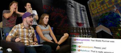 Minecraft future tgwtg