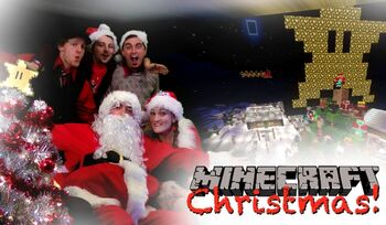 Minecraft-Christmas-AWESOME-BT-Thumb