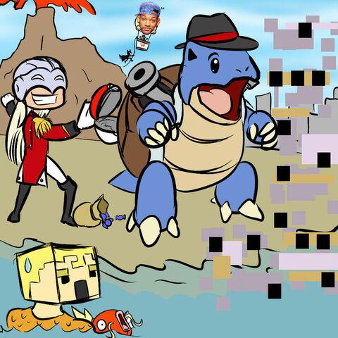 File:Pokemon drawathon dam itsilent by entermeun-d4nndal.jpg