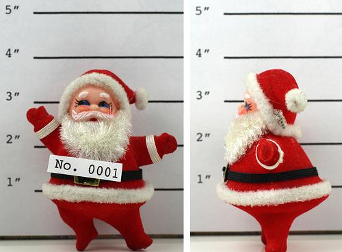 File:Wanted- Santa Claus.jpg