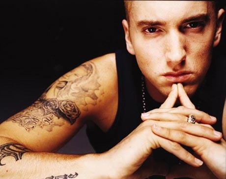 File:Eminem-9516.jpg