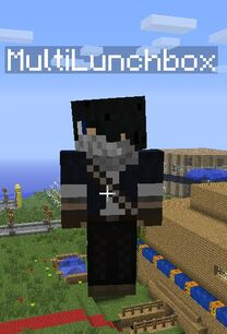 MultiLunchBox