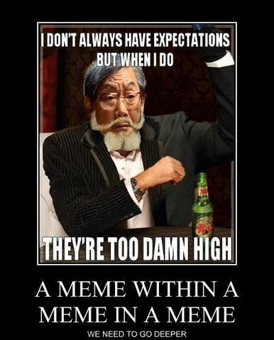 File:Demotivational-posters-a-meme-within-a-meme-in-a-meme.jpg