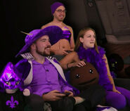 Saints row the third dlc costumes cropped