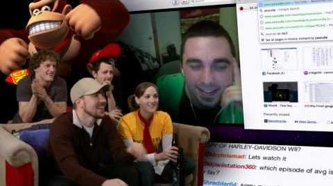Thumbnail for version as of 23:41, April 5, 2012